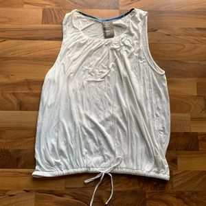 Anthropologie | Tank